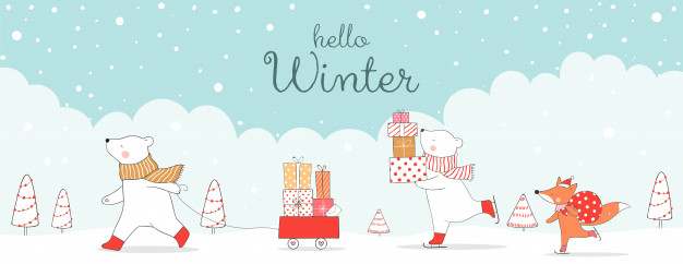hello-winter-banner_45130-642.jpg